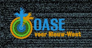 OASE_logo_normaal_def-011-1023x541